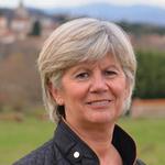 Nicole Vagnier