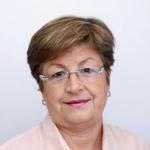 Nicole Papot