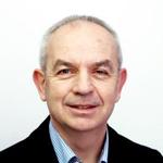 François-Xavier Hostin