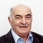 Jean Gondard
