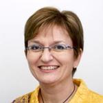 Agnès Rifflart