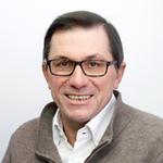 Hervé Genand