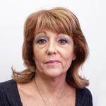 Josiane Deygas