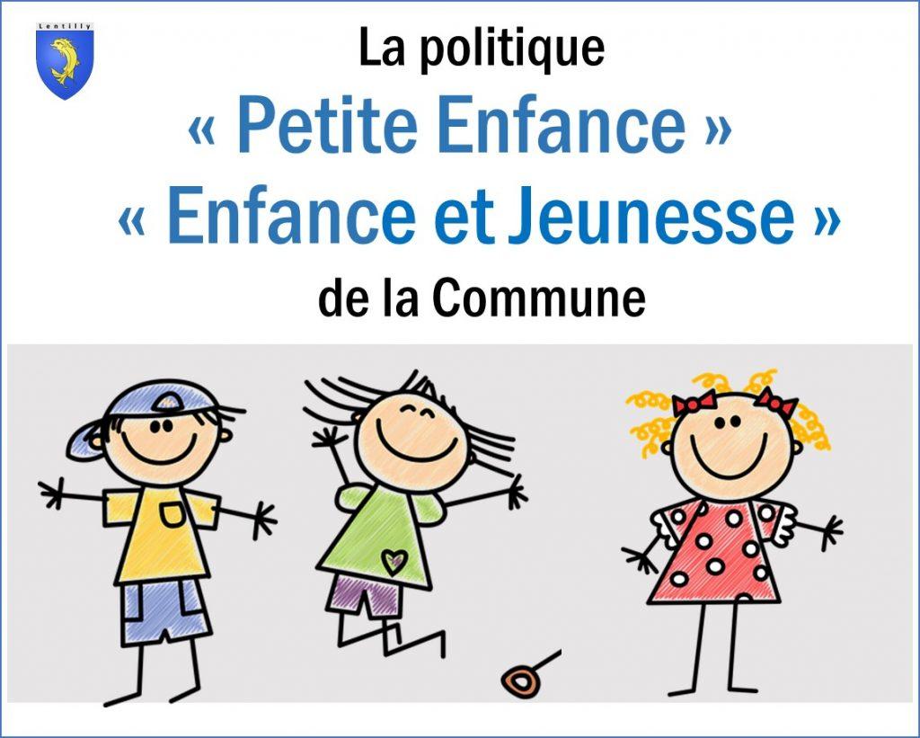 Accueil Petite Enfance Mairie De Lentilly
